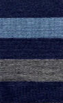 Blu/grigio